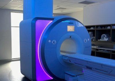 EKRH_MRI3